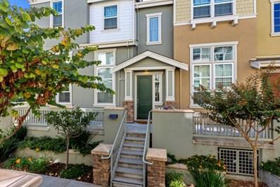 18404 Emerald Lane, Morgan Hill, CA 95037 - #: ML81731138