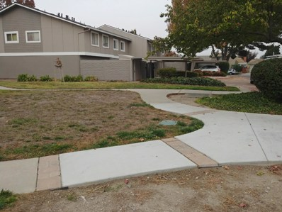 3851 Red Lake Terrace, Fremont, CA 94555 - #: ML81731145