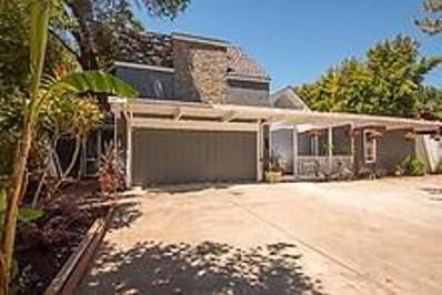 1025 Harker Avenue, Palo Alto, CA 94301 - #: ML81731290