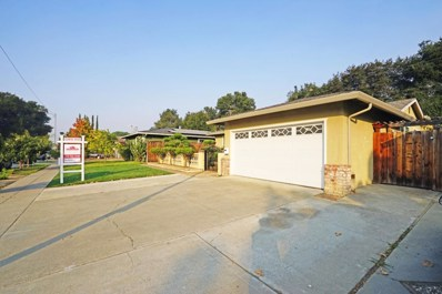 5282 Discovery Avenue, San Jose, CA 95111 - #: ML81731436
