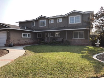 1246 Rodney Drive, San Jose, CA 95118 - #: ML81731575