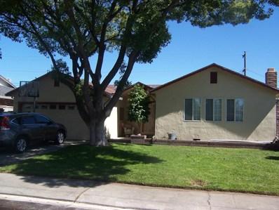 1109 E Alameda Street, Manteca, CA 95336 - #: ML81731709