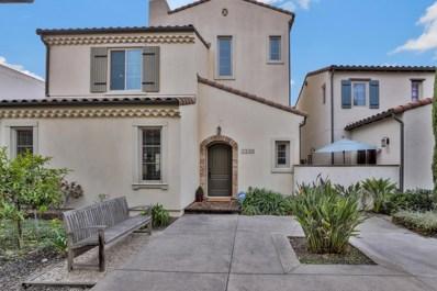1250 Dahlia Loop, San Jose, CA 95126 - #: ML81731991