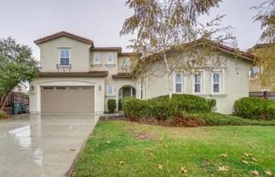 240 Tilton Avenue, Morgan Hill, CA 95037 - #: ML81732164