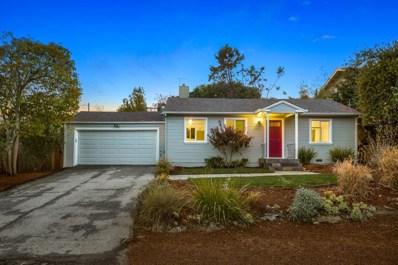 736 Lakemead Way, Redwood City, CA 94062 - #: ML81732199