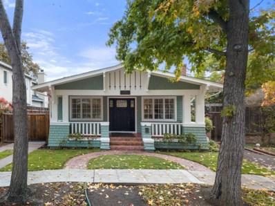 121 Fulton Street, Redwood City, CA 94062 - #: ML81732228