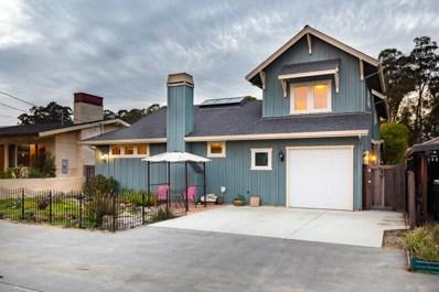 301 Anchorage Avenue, Santa Cruz, CA 95062 - #: ML81732389
