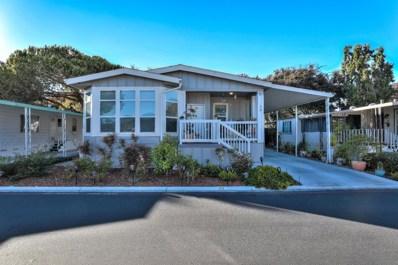 1050 Borregas Avenue, Sunnyvale, CA 94089 - #: ML81732442