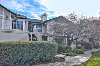 1668 Vista Del Sol, San Mateo, CA 94404 - #: ML81732834