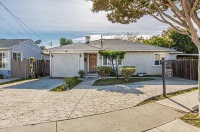 24605 Pontiac Street, Hayward, CA 94544 - #: ML81732874