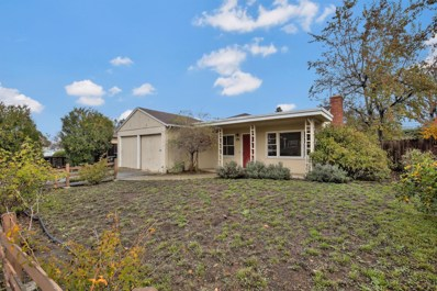 2641 Carolina Avenue, Redwood City, CA 94061 - #: ML81732905