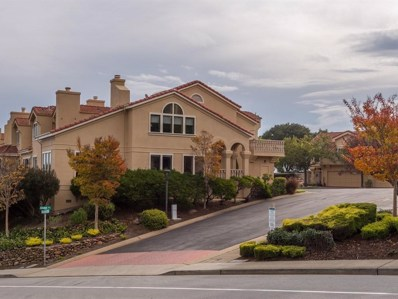 7 Geranium Lane, San Carlos, CA 94070 - #: ML81733024