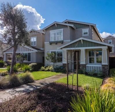 18435 Butterfield Boulevard, Morgan Hill, CA 95037 - #: ML81733121