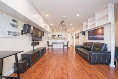 1551 Southgate Avenue UNIT 147, Daly City, CA 94015 - #: ML81733299