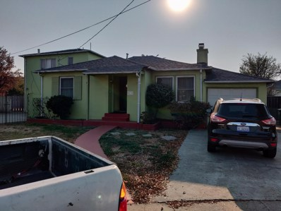 23 Thomas Court, San Mateo, CA 94401 - #: ML81733395