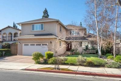 35 Oakdale Street, Redwood City, CA 94062 - #: ML81733463