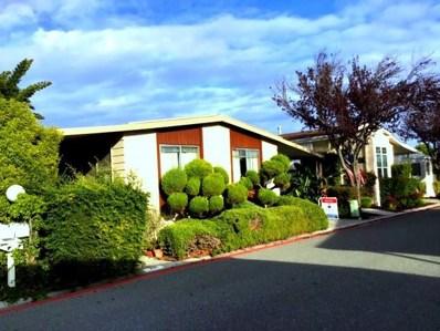 1111 Morse Avenue, Sunnyvale, CA 94089 - #: ML81733674