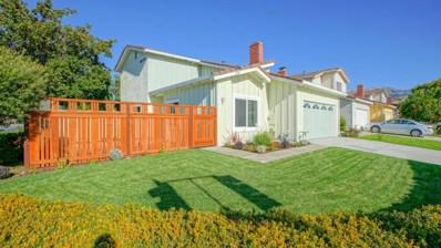 1 Washington Drive, Milpitas, CA 95035 - #: ML81733892