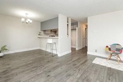 203 Sunwood Meadows Place, San Jose, CA 95119 - #: ML81733942