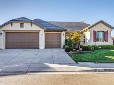 21 Verbena Court, Oakley, CA 94561 - #: ML81734062