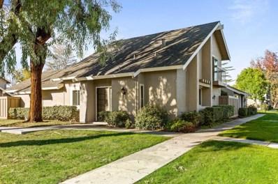 152 Milmar Way, Los Gatos, CA 95032 - #: ML81734081