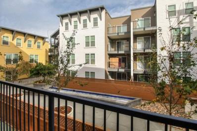 8100 Oceanview Terrace UNIT 220, San Francisco, CA 94132 - #: ML81734164