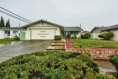 4285 Gayle Drive, San Jose, CA 95124 - #: ML81734399