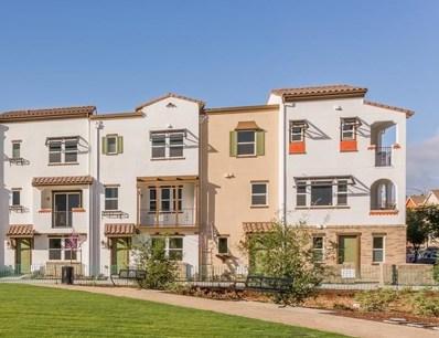 2762 Forino Lane UNIT 7, San Jose, CA 95111 - #: ML81734576