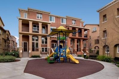 223 Currlin Circle, Milpitas, CA 95035 - #: ML81734756