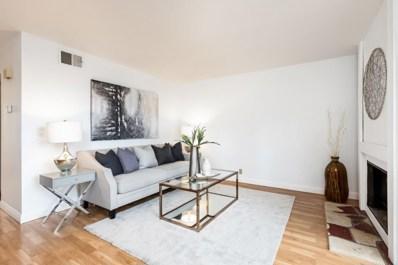 831 Ridge Court, South San Francisco, CA 94080 - #: ML81734807