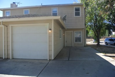 309 Mustang Court UNIT A, King City, CA 93930 - #: ML81734837