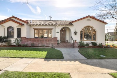 150 Ayer Avenue, San Jose, CA 95110 - #: ML81734975