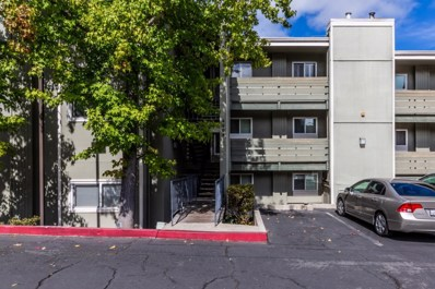 4004 Farm Hill Boulevard UNIT 303, Redwood City, CA 94061 - #: ML81735090