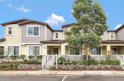 1306 Bockman Road, San Lorenzo, CA 94580 - #: ML81735684