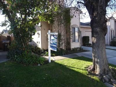 167 Brill Court, San Jose, CA 95116 - #: ML81736244