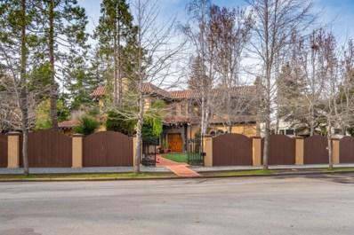 400 Warren Road, San Mateo, CA 94402 - #: ML81736456