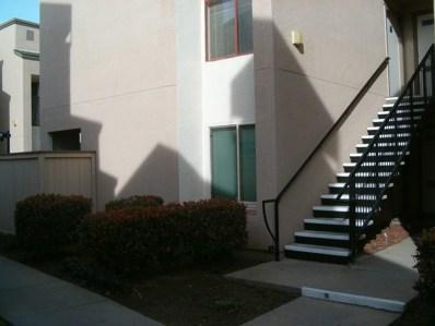 2412 N Main Street UNIT C, Salinas, CA 93906 - #: ML81736668