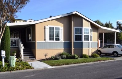 1111 Morse Court, Sunnyvale, CA 94089 - #: ML81737154