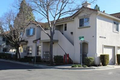1266 Oregold Place, San Jose, CA 95131 - #: ML81737508