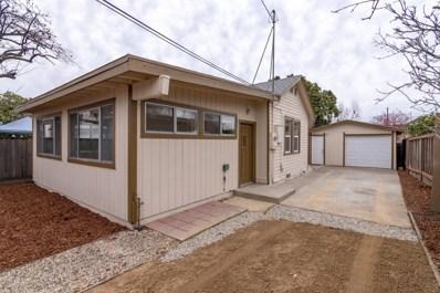 174 N 24th Street, San Jose, CA 95116 - #: ML81738849