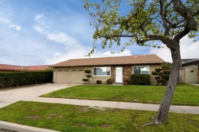 18743 Coolidge Street, Salinas, CA 93906 - #: ML81739041