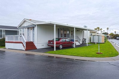 1040 38th Avenue, Santa Cruz, CA 95062 - #: ML81739132