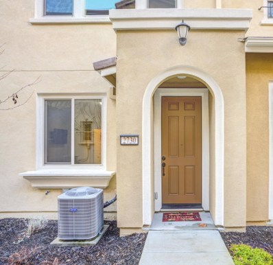 2730 Ferrara Circle, San Jose, CA 95111 - #: ML81741084