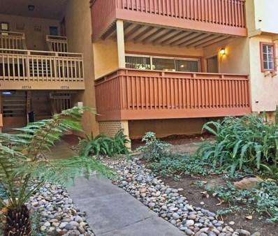 1055 Alta Mira Drive UNIT A, Santa Clara, CA 95051 - #: ML81741427