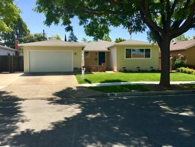 687 Toyon Avenue, Sunnyvale, CA 94086 - #: ML81742208