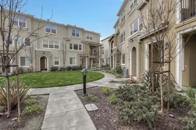 2773 Ferrara Circle, San Jose, CA 95111 - #: ML81742248