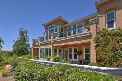 5313 Silver Point Way, San Jose, CA 95138 - #: ML81742979