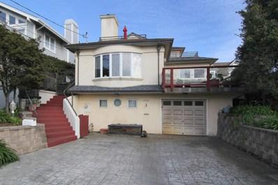 120 6th Avenue, Santa Cruz, CA 95062 - #: ML81742996