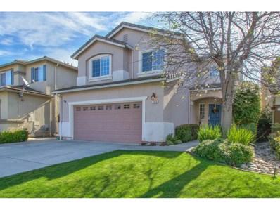 1830 Hemingway Drive, Salinas, CA 93906 - #: ML81745452