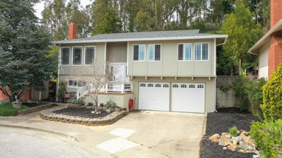 26 Spruce Court, Pacifica, CA 94044 - #: ML81745613